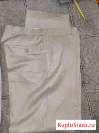 Фирменные брюки, отличного качества Волгодонск