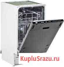 Посудомоечная машина на разбор. Bosch hansa и др Екатеринбург