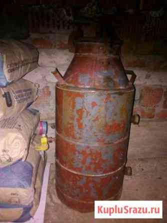Генератор ацетиленовый Бакс-1 Бреды