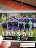 Поменяю или продам наклейки Uefa evro 2020
