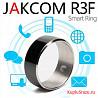 NFC Смарт кольцо Jakcom R3F