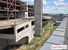 Обследование зданий и строительных конструкций