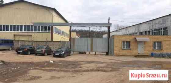 Производственный концерн Москва