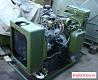 Бензиновый генератор 8 кВт аб8-Т400-М