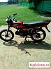Мотоцикл Орион сити