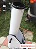 Телескоп Sky Watcher DOB 6 150/1200