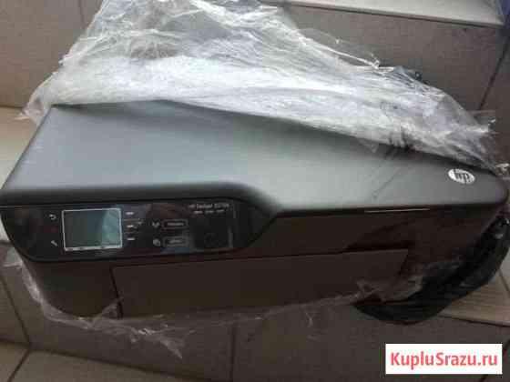 Мфу HP 3070A Анапа