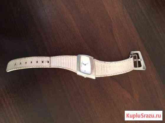 Наручные часы Ликино-Дулево