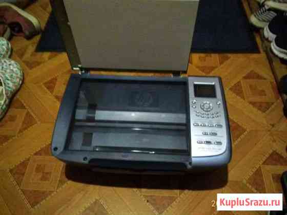 Мфу HP HPS 2353 Новоивановское