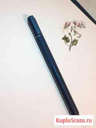 Ручка Wacom Finetip Pen для Wacom Intuos Pro Санкт-Петербург