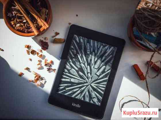 Kindle Paperwhite 2 Санкт-Петербург