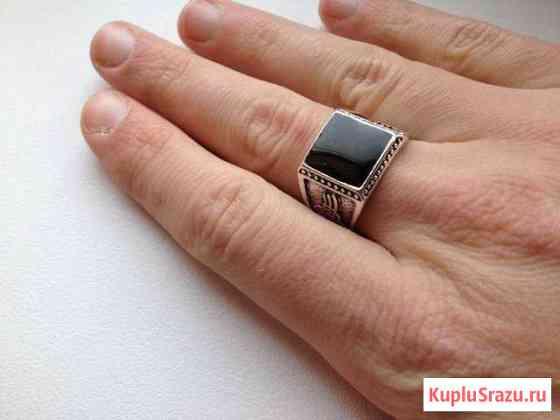 Кольцо Анапа
