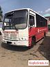 Автобус Паз 3204