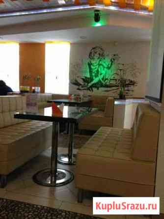 Сеть суши-баров с персоналом и прибылью Ростов-на-Дону