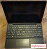 Планшет Acer Aspire Switch 10 E z8300 2Gb 64Gb