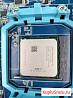 Phenom 2 + gigabyte 870 + 8 gb ddr3