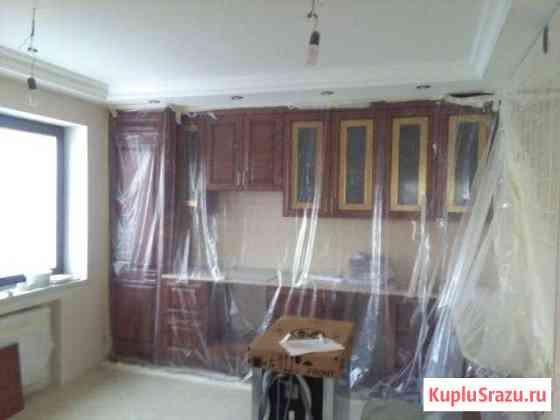 Ремонт кухни под ключ Видное