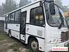 Автобус паз-320402-05 дизель 2013г.в