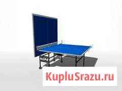 Теннисный стол Абинск