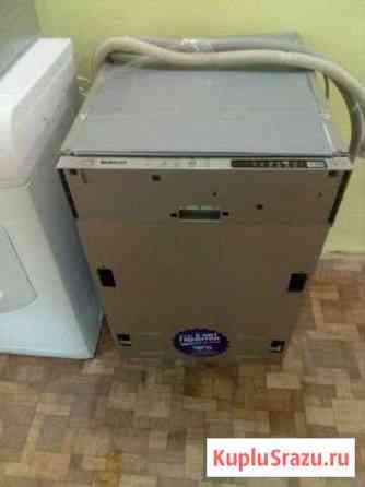 В продаже посудомоечная машина Beko Краснотурьинск