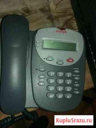 Продам ip телефон новый Челябинск
