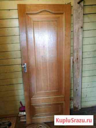 Дверь Химки