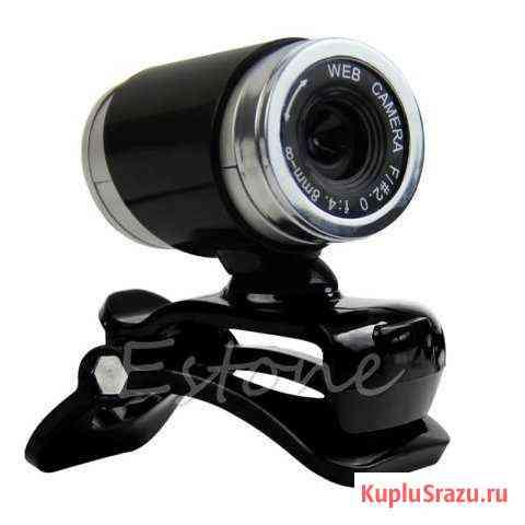 Веб-камера Defender Анапа