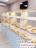Пекарня готовый бизнес