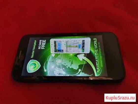 Prestigio Multi-Phone 5501 Ростов-на-Дону