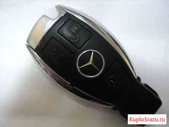 Автоэлектрик. Mercedes BMW,чип ключи, одометры Нижний Новгород