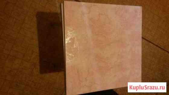 Керамическая плитка 12шт Выборг
