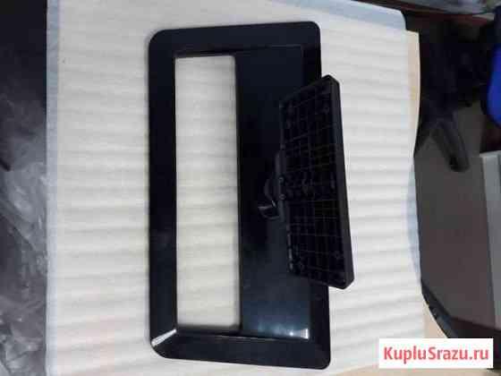 Подставка для телевизора LG 42LS5610 Железнодорожный