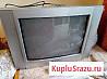 Телевизор erisson 51 см, б/у