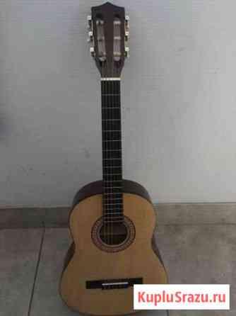 Гитара Люберцы