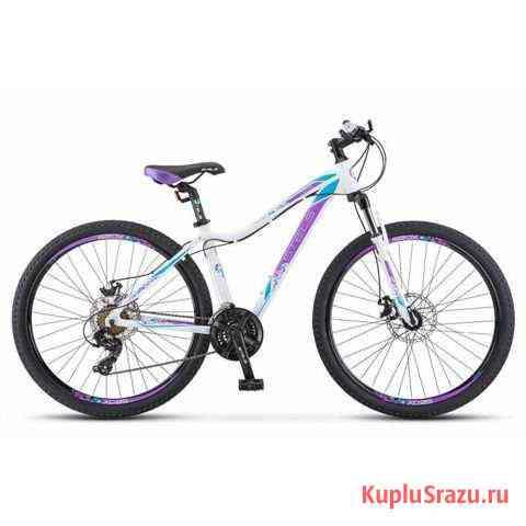 Женский велосипед Stels Miss Селятино