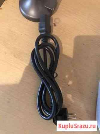 Сетевой кабель 16А Видное