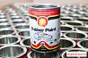 Жидкая резина Rubber Paint для авто в банках 1л