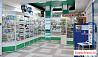 Аптека в Пушкинском районе. 10 лет на рынке