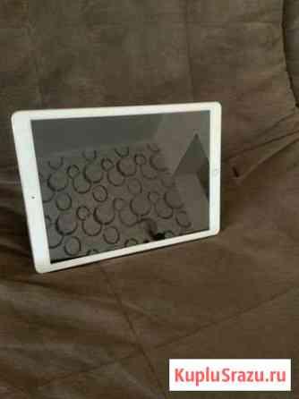 iPad Pro 12.9 Анапа
