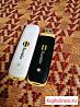 USB модем Билайн