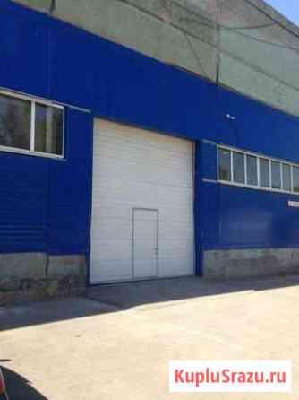 Производственное помещение, 5461 кв.м. Ростов-на-Дону