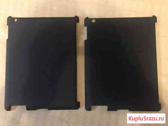 Apple iPad 2/3/4 cover Санкт-Петербург