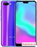 Honor 10 4/64 GB Синий (Ростест, МТС)