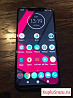 Motorola One Power (не P30 Note)