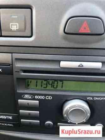 Разблокировка магнитол форд sony, 6000CD и других Санкт-Петербург