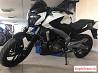 Мотоцикл bajaj Dominar 400 в наличии 18 год