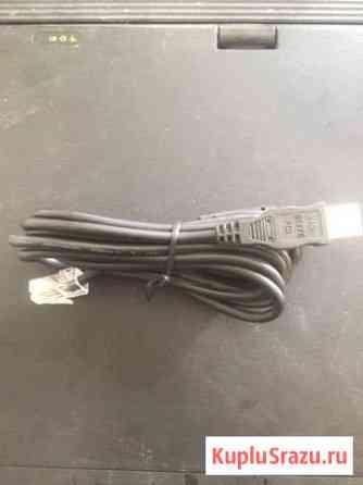 Кабель 940-0127E FCI и патч-корды Ethernet Москва