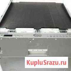 Посудомоечная машина Hotpoint-Ariston lstf 9M117 Краснодар