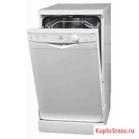 Посудомоечная машина (45 см) Indesit DSG 0517 Краснодар
