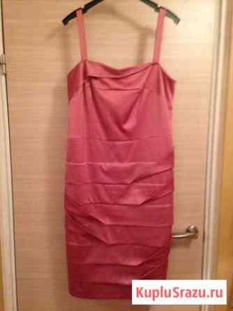 Нарядное платье с болеро Анапа